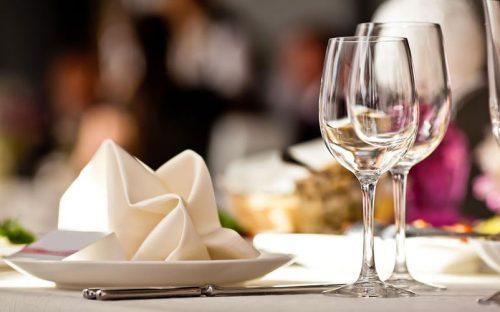 Forfait gastronomique - Auberge du Vieux Moulin, vacances Lanaudière