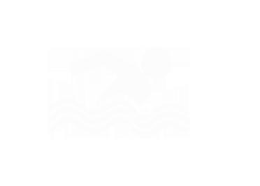 Plage et baignade - Loisir à Auberge du Vieux Moulin dans Lanaudière