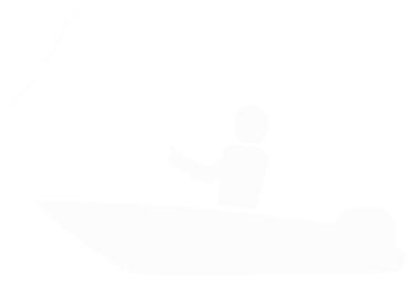 Pêche à l'Auberge du Vieux Moulin dans Lanaudière