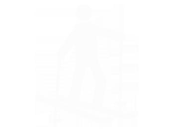 Snowshoeing and ski touring - Auberge du Vieux-Moulin dans Lanaudière